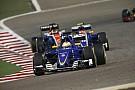 Teljesen átalakulhat a Sauber: eladó a csapat?