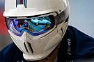 Bokszkiállások Bahreinben: tarolt a Williams, a Ferrari a legjobb 5-ben sincs