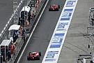 Vettel: úgy tűnik, csak én emlékszek rá, hogy lehet versenyezni a boxbejáratan
