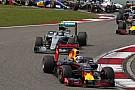 A Red Bull szerint le fogják lépni a Ferrarit és ők lesznek a Mercedes riválisai