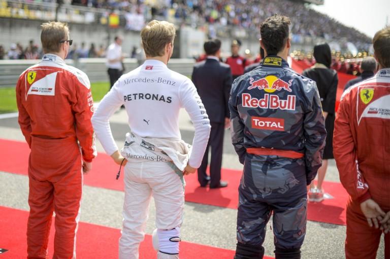 Raikkönen szerint még megnyerhetik idén a bajnokságot a Ferrarival