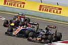 Wehrlein önerőből négy autót maga mögé utasított Kínában - a Manor a Sauber és a Renault szintjére került?!
