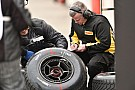 Az FIA jóváhagyta a Pirellinek szánt tesztkeretet a 2017-es abroncsok fejlesztéséhez