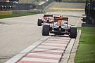 Ricciardo is úgy érzi, hogy hamarosan legyőzhetik a Ferrarit
