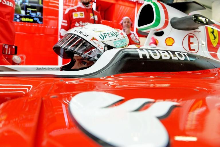 Nem az a kérdés, Hamilton beéri-e Rosberget, hanem hogy Vettel megnyeri-e a címet idén?