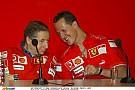 """Todt: """"Schumacher volt az egyetlen, akivel a Ferrari újra bajnok lehetett"""""""