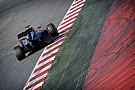 Alonso már nem akar ígérgetni, csak kivárja, hogy mit tud a McLaren-Honda