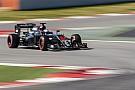 F1-ES MŰSOR: Kiakasztó halo, brutális Mercedes, de legalább itt az Ausztrál Nagydíj (19:00)