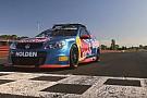 Ricciardo egy 700 lóerős kombi V8 Supercarnak csapatta: csak keresztbe!