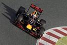 Ricciardo: a Renault frissítései csak Montrealban érkeznek!