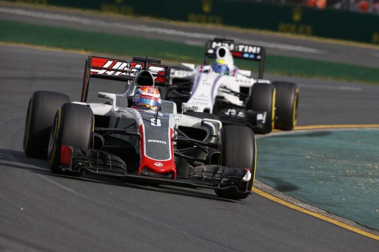 Úgy vezették be az új F1-es időmérős rendszert, hogy azt még csak ki sem próbálták