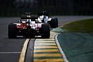 Brutális csata lesz a Ferrari és a Mercedes között Bahreinben?