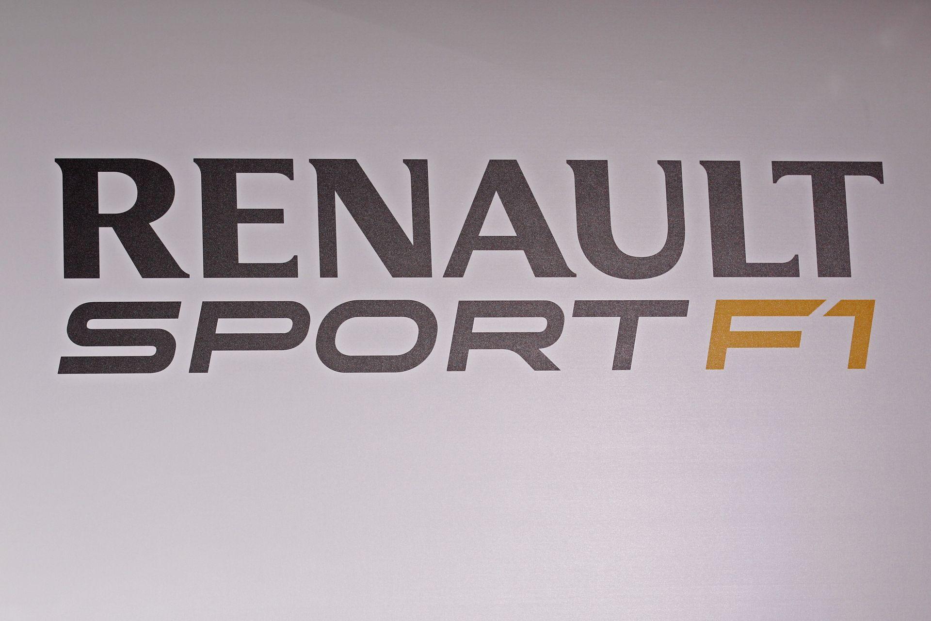 A Renault egy fenomenális enstone-i csapatot vett - mitől garantált a siker?!