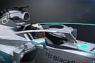 Az FIA jelzett a csapatoknak, hogy akarják a fejvédelmet, már 2017-től