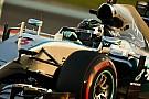 """GP-live jósda, 2016: Mercedes – Végre eljött Rosberg ideje, azaz bajnok lesz vagy """"csak"""" hőssé válik?"""
