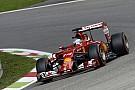 Alonso elképesztő startja a Ferrarival: idén lesz ilyen a McLarennel?