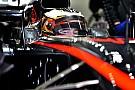 Vandoorne a Super Formula bajnokságban folytatja tovább