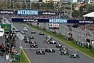 F1-ES MŰSOR: jönnek a téli tesztek, para Honda, izmos Ferrari, Forma-1 fika…