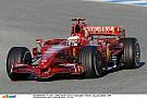Sokan fikázzák Raikkönent, de még mindig ő a legutóbbi bajnoka a Ferrarinak: HOPPÁ