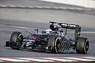 Ferrari Vs. Mercedes Vs. Honda Vs. Renault: a barcelonai egyenesben
