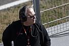 A Haas nem szól bele az F1 ügymenetébe, egyelőre csak megfigyelnek az újfiúk