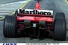 Schumacher és Hakkinen csatája a Forma-1-ben: egy 16 éves felvétel