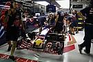 Két dolog is hátráltatta a Renault 2015-ös szezonját, de már túl késő volt