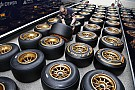 """Pirelli: """"Reális, hogy 2017-től körönként 4-5 másodpercet gyorsuljon a Forma-1"""""""