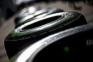Decemberben is tesztelni fognak az F1-es csapatok: debütál a lila extra-lágy Pirelli gumi