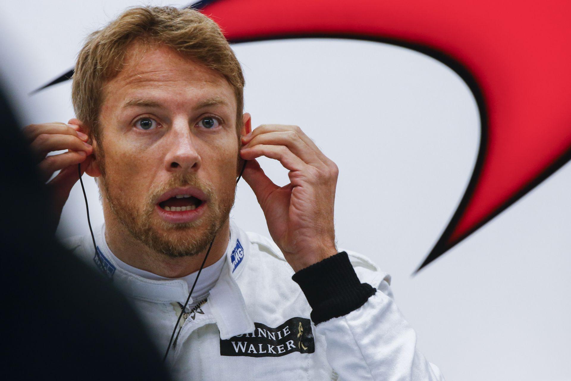 Tavaly 33 millió euró volt a McLaren vesztesége: mennyi lesz idén? 70 millió?