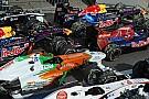 Kinek is a nevét viseli a legendás brazil F1-es versenypálya?