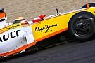 A Renault hamarosan fontos döntéseket fog hozni a Forma-1-ben: drasztikus lépések lehetnek