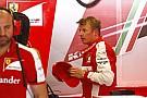 Raikkönen nem biztos abban, hogy a Ferrari jövőre le fogja győzni a Mercedest