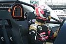 """ROC: Grosjean teljesen """"szétesett"""" a végére"""