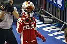 Éld át újra a döntő izgalmait: Vettel Kristensen ellen a Bajnokok Tornáján