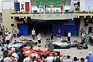 Mercedes: A Ferrari megérdemelte az előnyt, amit a Haas Racing révén szerzett!