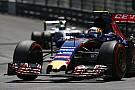 A Toro Rosso sem menekül meg, ha nem ad motort a Ferrari