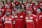 Alonso brutálisan sokat keresett eddig a Forma-1-ben: de hol vannak a bajnoki címek, és Raikkönen?