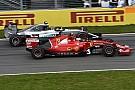 ÉLŐ F1-ES MŰSOR: Három Ferrari, három Williams, három Mercedes és három McLaren a Forma-1-ben?