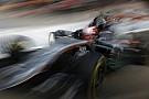 Hülkenberg nyerte a rövidített Orosz Nagydíj első edzését Rosberg és Vettel előtt! Hamilton az utolsó métereken eldobta a Merced