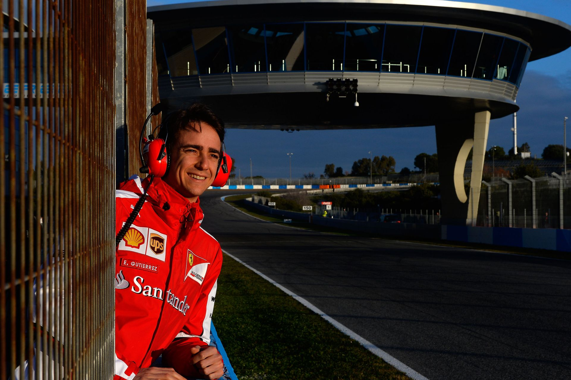 Pár hét, és eldől, ki kapja a második ülést a Haas F1 Teamnél