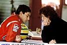 A Forma-1 történetének egyik legbotrányosabb versenye: Senna nyer, majd kizárják és Prost a bajnok a McLarennel