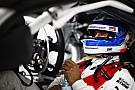 Ma 49 esztendős Zanardi, a korábbi F1-es pilóta, aki mindenki számára példakép lehet