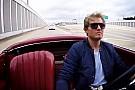 Rosberg igazi nagymenőnek érezhette magát