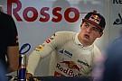 """Verstappen nyerte az első edzést Mexikóban Kvyat és Raikkönen előtt! Hamilton 362 km/órával ment, Rosberg """"égő"""" volt"""