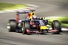 Túl problémás partner lenne a Red Bull a Mercedes számára