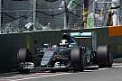 A Mercedes egyelőre megtartja magának az új motorját, amivel Hamilton megnyerte az Olasz Nagydíjat