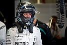 Rosberg megnézte Vettel belső kamerás felvételét és nem akart hinni a szemeinek