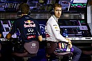 Vettel tanult a tavalyi fiaskóból, a 2014-es szezon segít neki idén a Ferrarinál