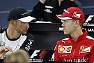 Warm-up: Mint a kaszinóban! Mindent a pirosra, azaz a Ferrarira és Vettelre Japánban!